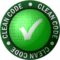 The Clean Code Blog